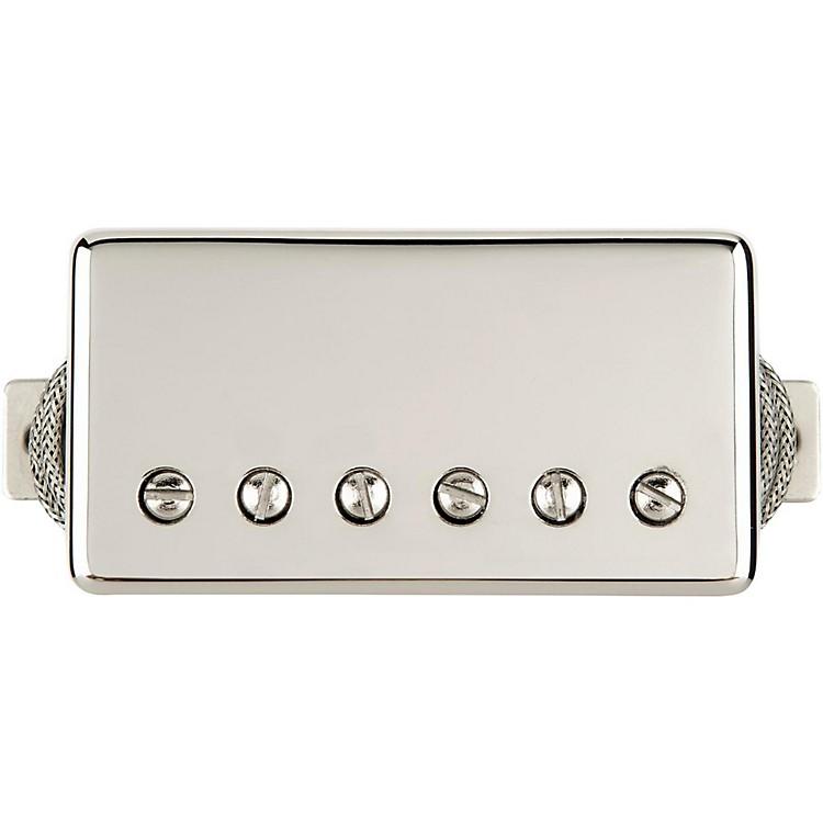 EVHFrankenstein Humbucker Guitar Pickup Chrome