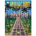 Hal Leonard Fretboard Roadmaps Ukulele Book/CD