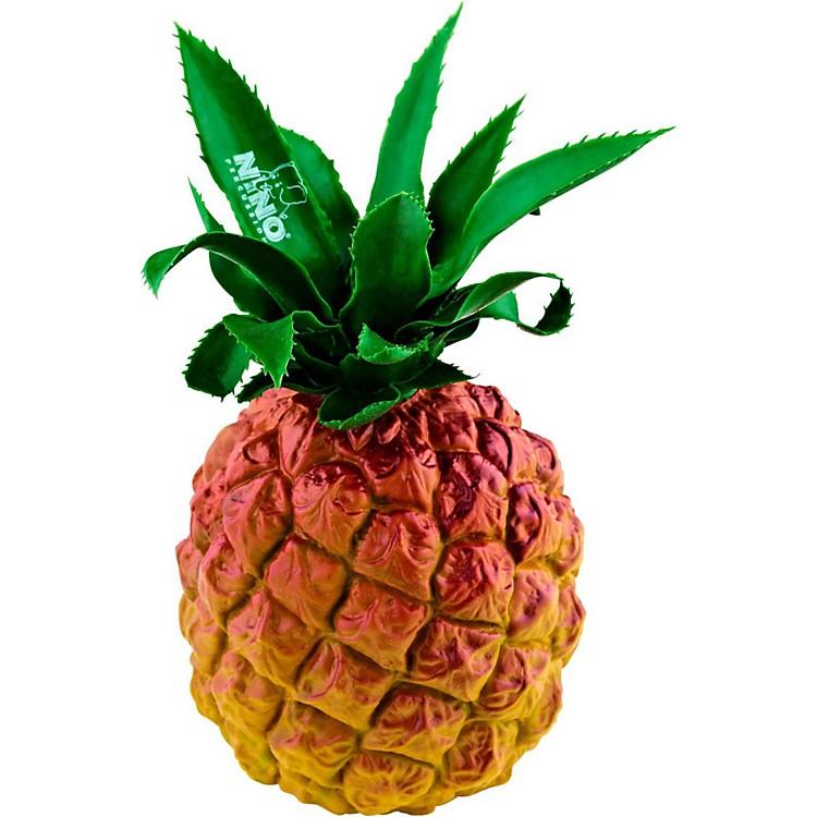 NinoFruit Shaker Pineapple