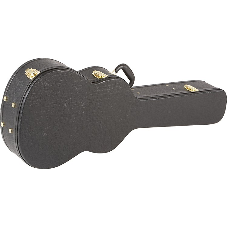 YamahaFull-Size Classical Vinyl Hardshell Guitar Case