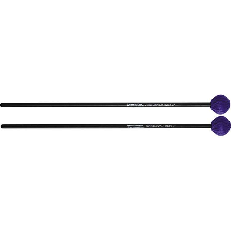Innovative Percussion Fundamental Series Keyboard Mallets