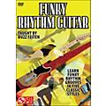 Cherry Lane Funky Rhythm Guitar (DVD)