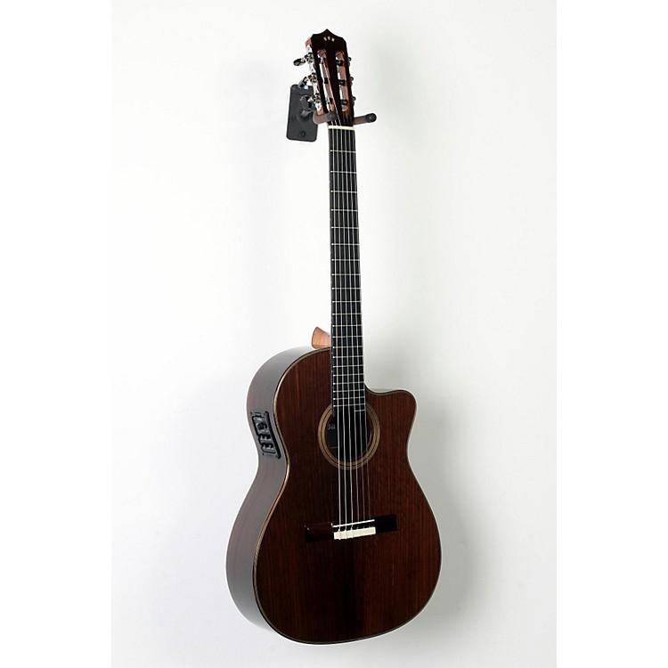 CordobaFusion 14 Rose Classical GuitarNatural888365846309