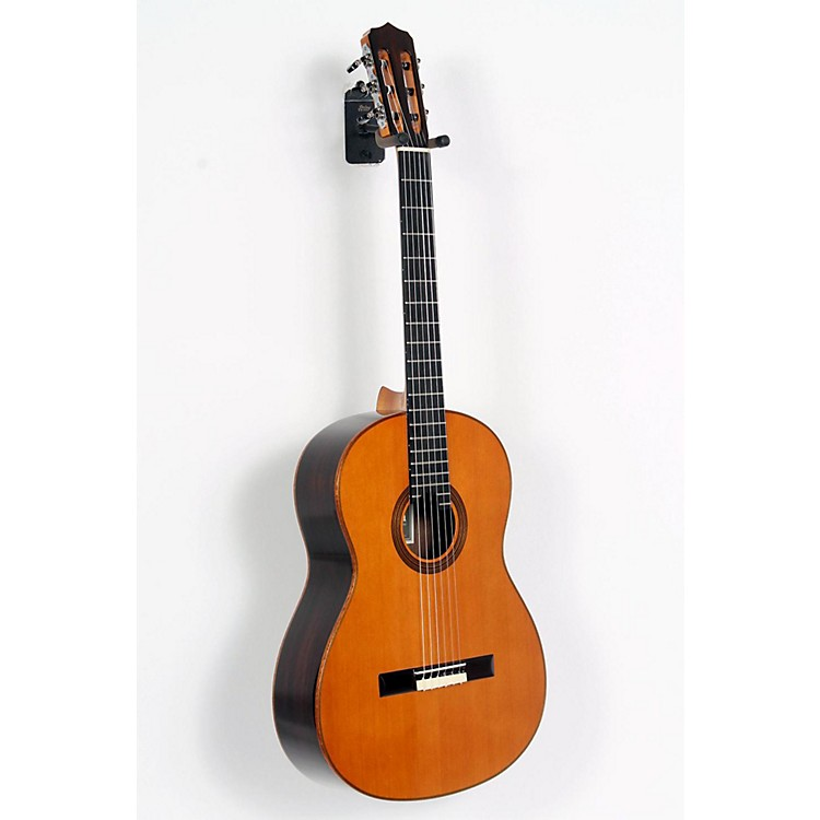Cordoba Fusion Orchestra CD/IN Nylon-String Acoustic-Electric Guitar Natural 886830502996