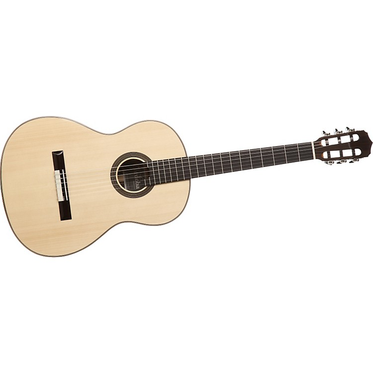 Cordoba Fusion Orchestra SP/IN Nylon String Guitar