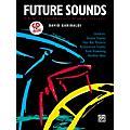 Alfred Future Sounds Drum Set Book & CD