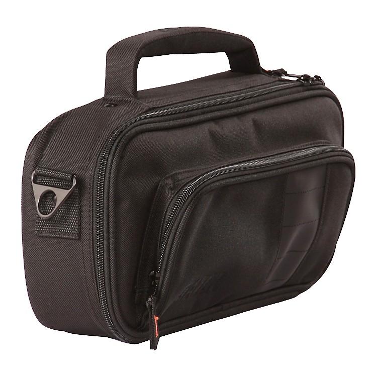 GatorG-CLUB X1 Style Bag