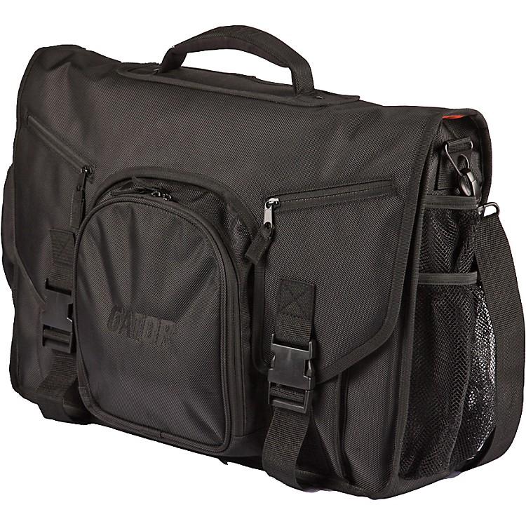 GatorG-Club DJ Controller Bag