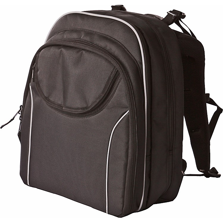 Gator G-MEDIA-PROBPLT - Mobile Studio Backpack
