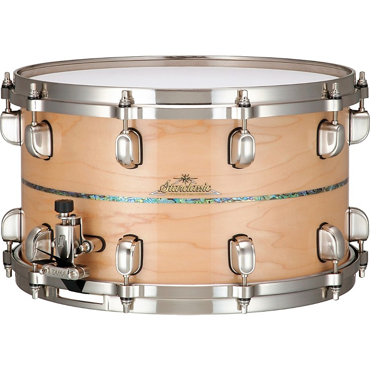 TamaG-Maple Snare
