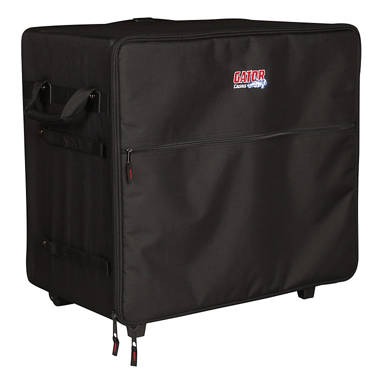 Gator G-PA TRANSPORT-LG Case for Larger