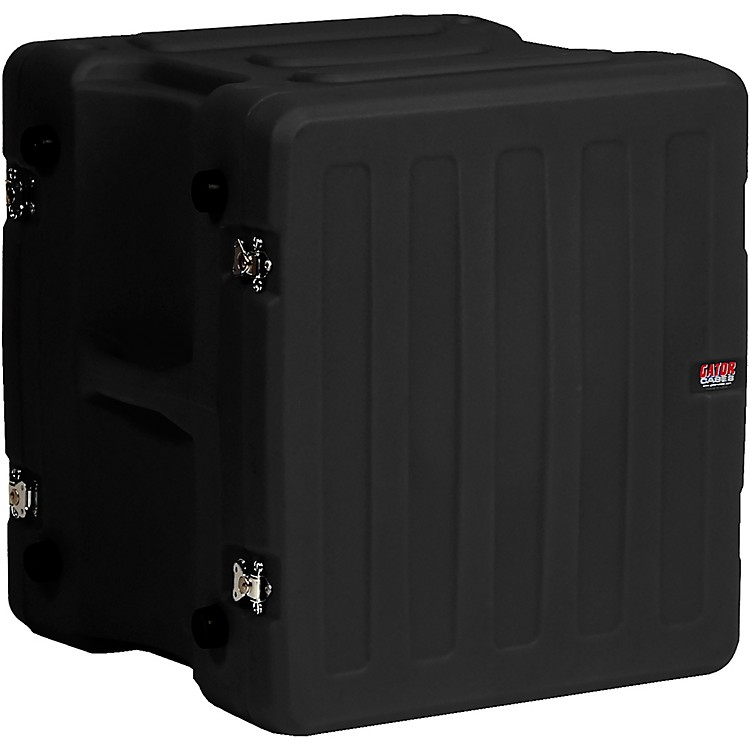 GatorG-Pro Roto Mold Rack Case