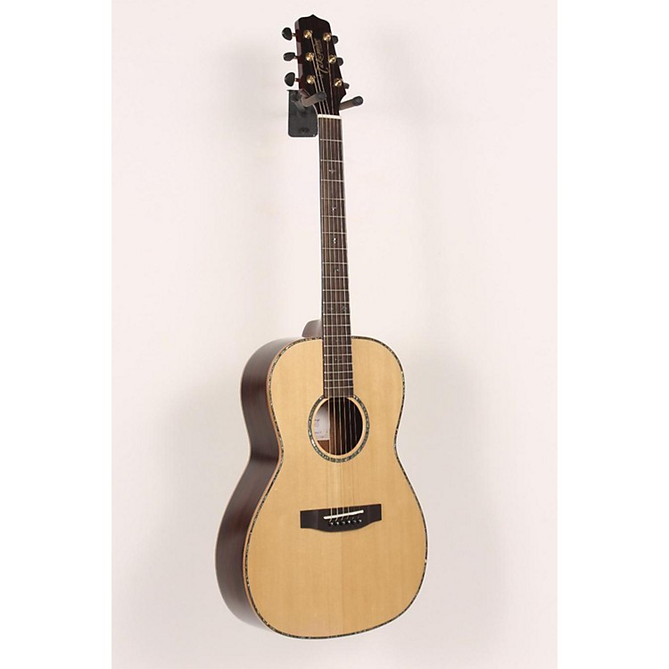 Takamine G Series G406S New Yorker Acoustic Guitar  886830766879
