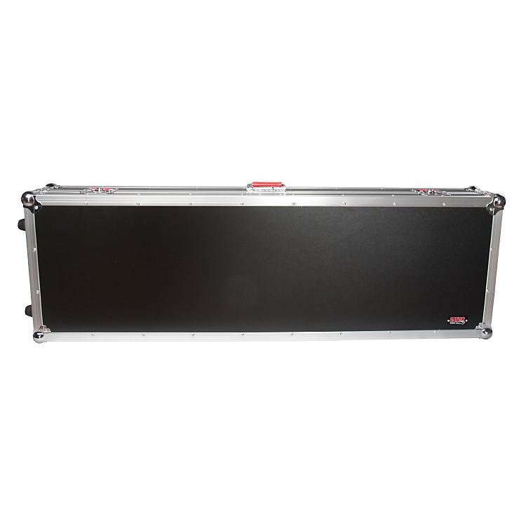 GatorG-TOUR 88V2 Case for 88-Note Keyboards