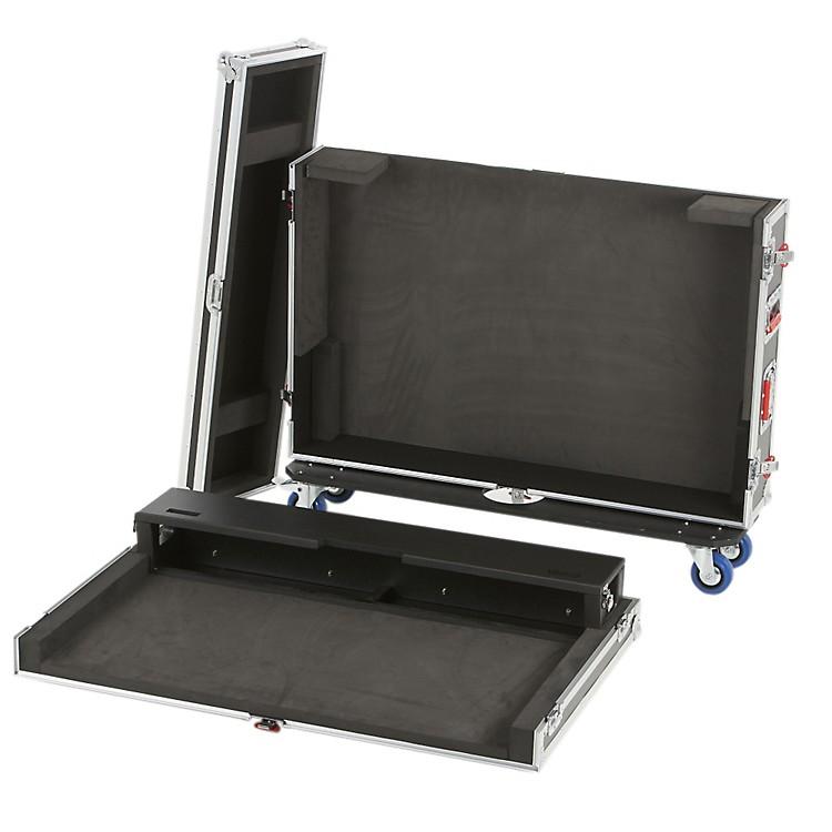 GatorG-TOUR AH2400-32 Mixer Case
