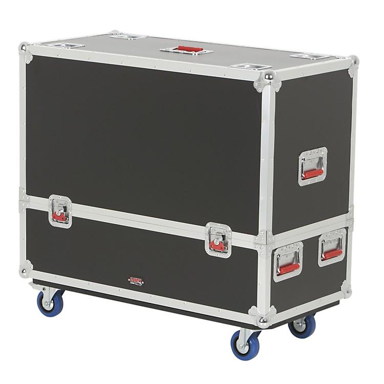GatorG-TOUR SPKR-212 Speaker Transporter