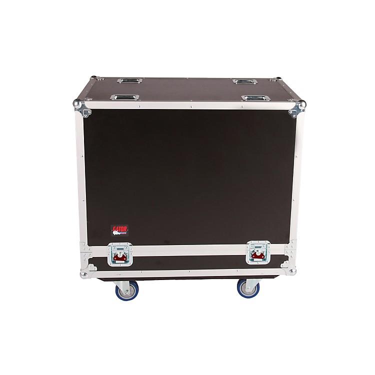 GatorG-TOUR SPKR-215 Speaker Transporter