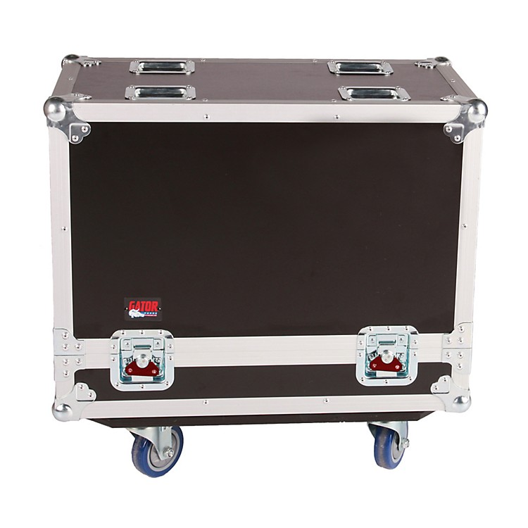GatorG-TOUR SPKR-2K10 Speaker Transporter