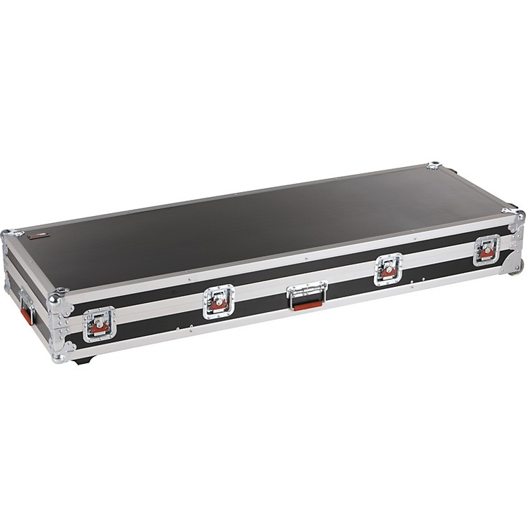 Gator G-Tour 88 Keyboard Flight Case