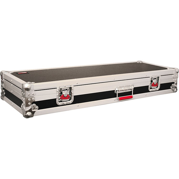 Gator G-Tour ATA Bass Flight Case