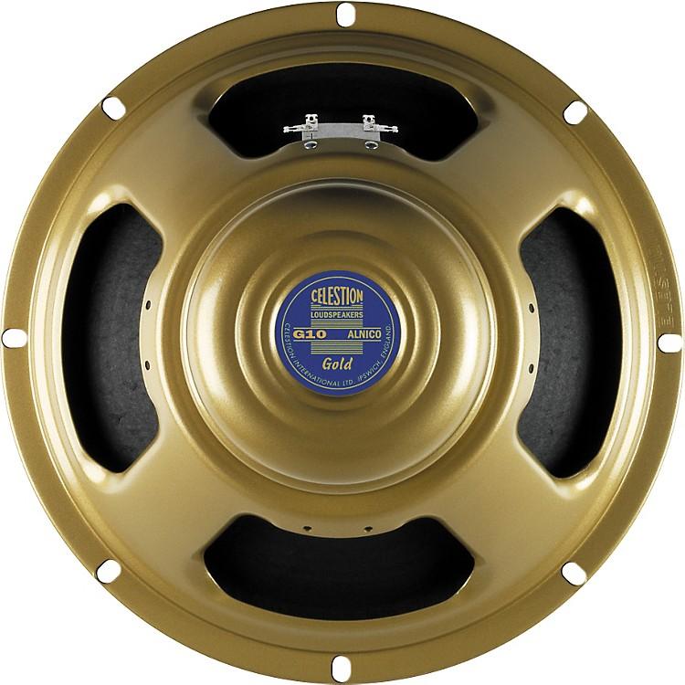 CelestionG10 Gold 40W, 10