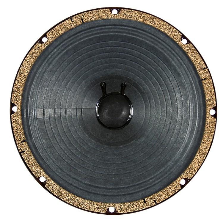 Warehouse Guitar SpeakersG10C 10