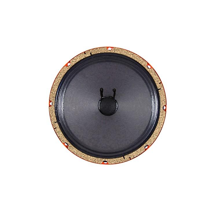 Warehouse Guitar SpeakersG10C/S 10
