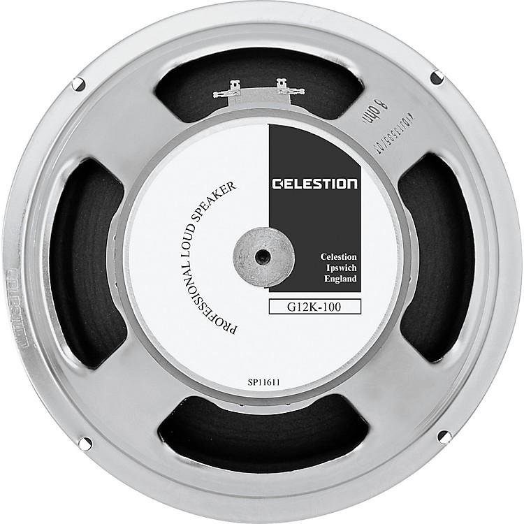 CelestionG12K-100 100W 12
