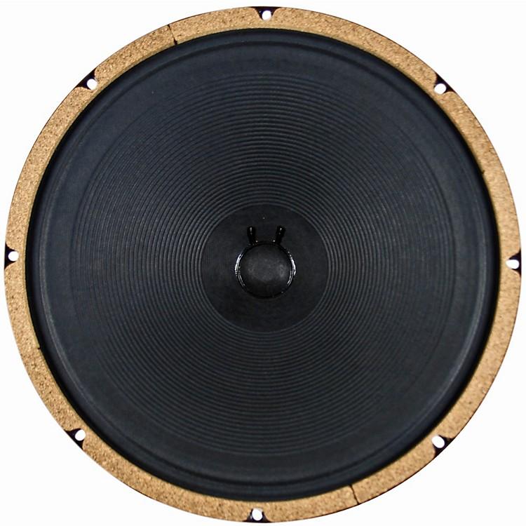 Warehouse Guitar SpeakersG15C Ceramic 15