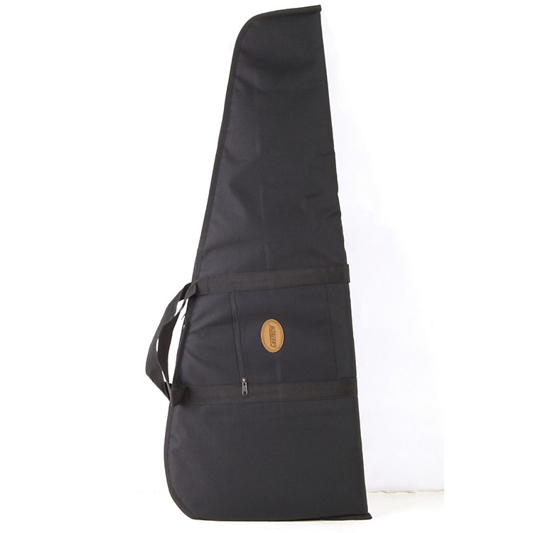 Gretsch Guitars G2164 Jet Solid Body Gig Bag Black