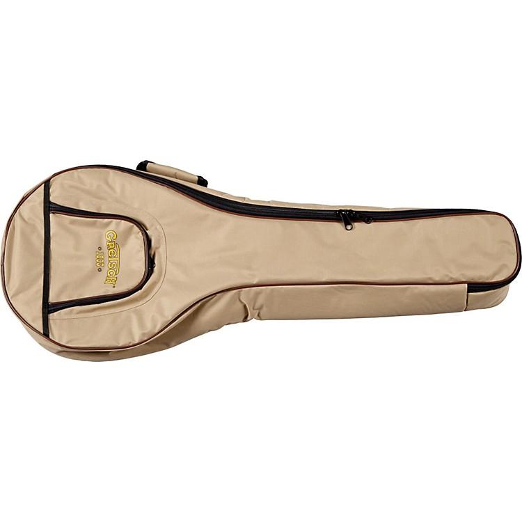GretschG2184 Broadkaster Banjo Gig Bag