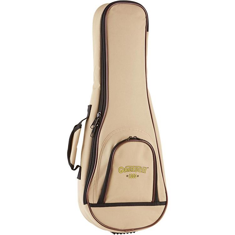 Gretsch GuitarsG2189 Concert Ukulele Bag