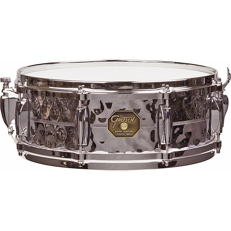 Gretsch Drums G4160HB Snare Drum 5X14