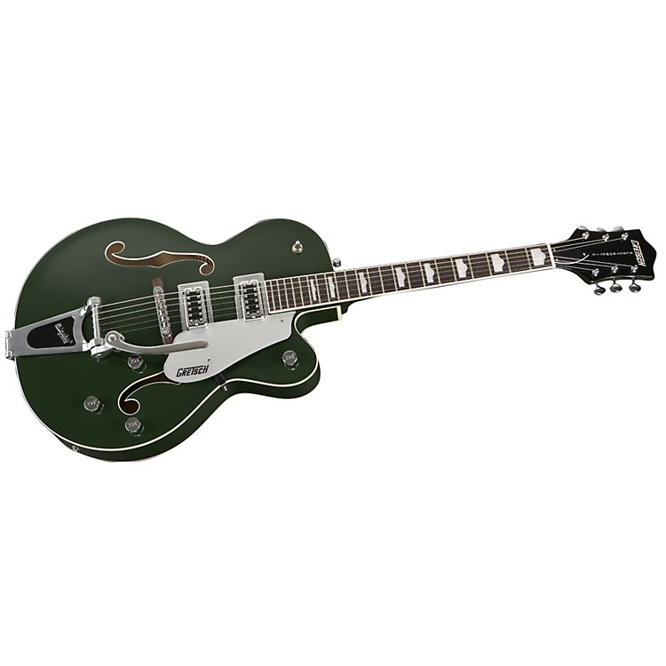 Gretsch Guitars G5420T Electromatic Hollowbody FSR Electric Guitar