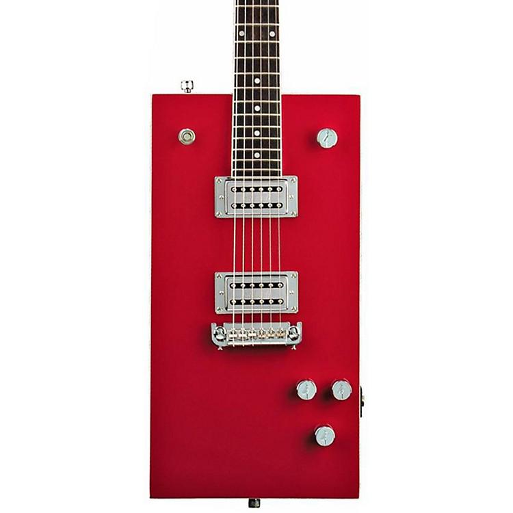 Gretsch GuitarsG5810 Bo Diddley Signature Electric Guitar