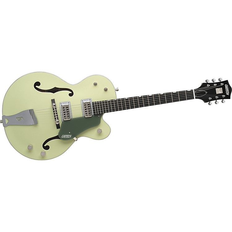 Gretsch GuitarsG6118 Anniversary