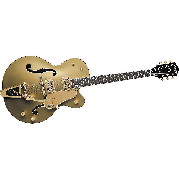 gretsch guitars g6120ga nashville golden anniversary electric guitar music123. Black Bedroom Furniture Sets. Home Design Ideas