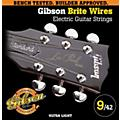 G700UL Ultra Light Brite Wires Electric Guitar Strings