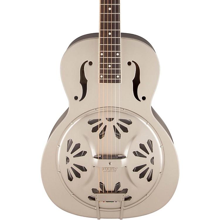 Gretsch GuitarsG9221 Bobtail Steel Round-Neck Acoustic-Electric Guitar