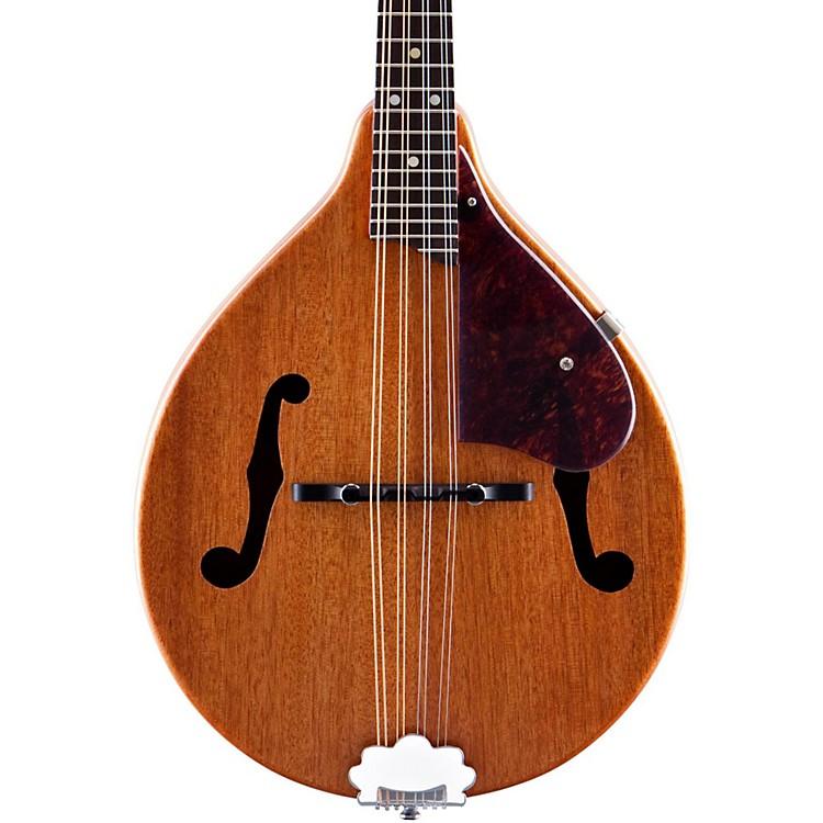 Gretsch GuitarsG9310 New Yorker Supreme MandolinNatural