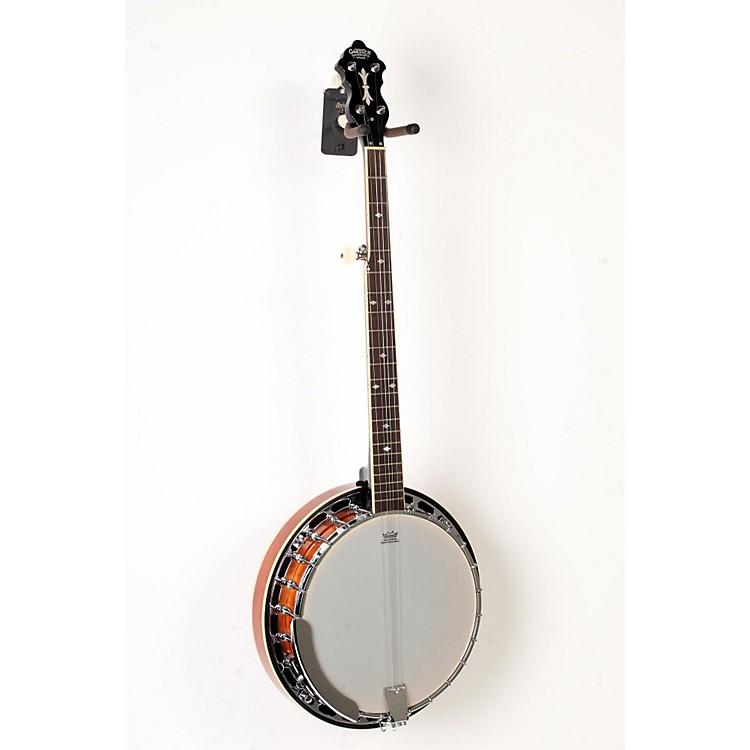 Gretsch GuitarsG9410 Broadkaster Special Banjo5-String Banjo888365901558