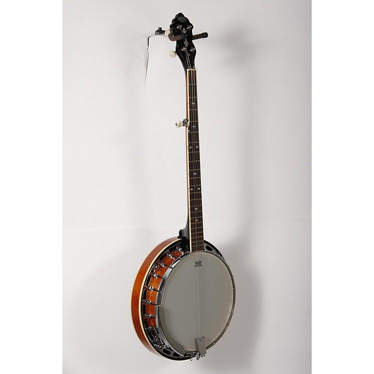 Gretsch GuitarsG9410 Broadkaster Special Banjo5-String Banjo888365905839