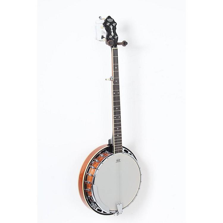 Gretsch GuitarsG9410 Broadkaster Special Banjo5-String Banjo888365906157