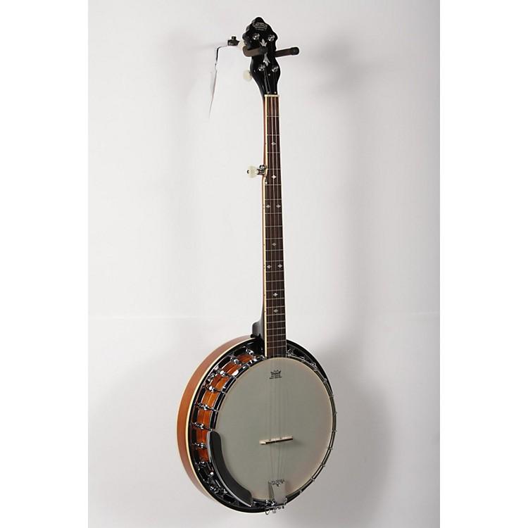 Gretsch GuitarsG9410 Broadkaster Special Banjo5-String Banjo888365908434