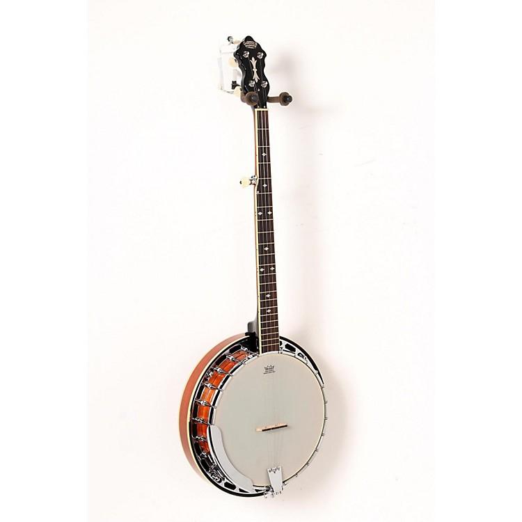 Gretsch GuitarsG9410 Broadkaster Special Banjo5-String Banjo888365909011