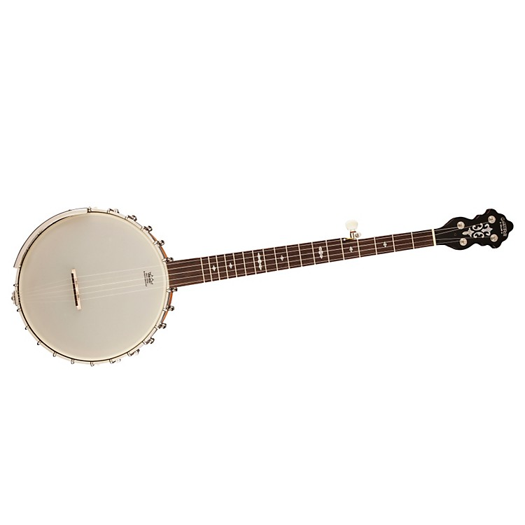 Gretsch Guitars G9451 Dixie Deluxe 5-String  Banjo