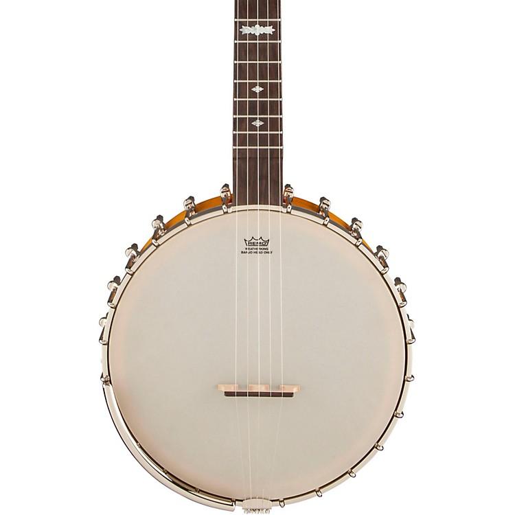 Gretsch GuitarsG9455 Dixie Special Banjo
