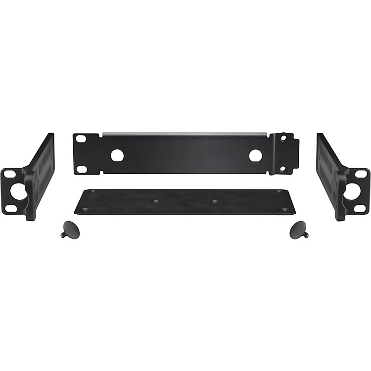 Sennheiser GA 3 Rack Mount Adapter