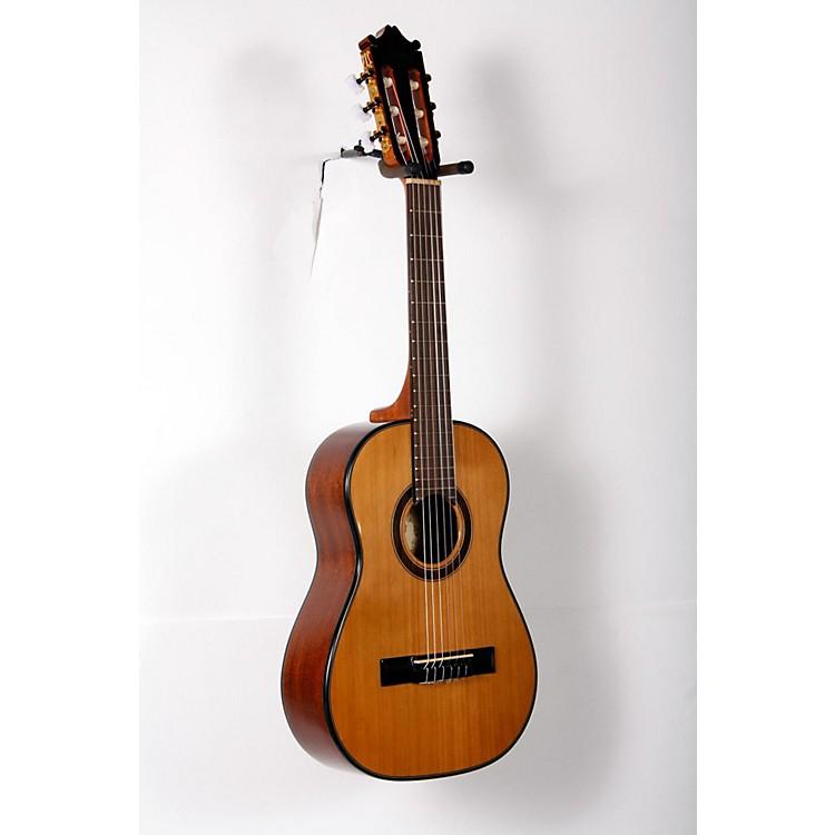 IbanezGA15NT-1/2 Classical Acoustic GuitarNatural888365895383