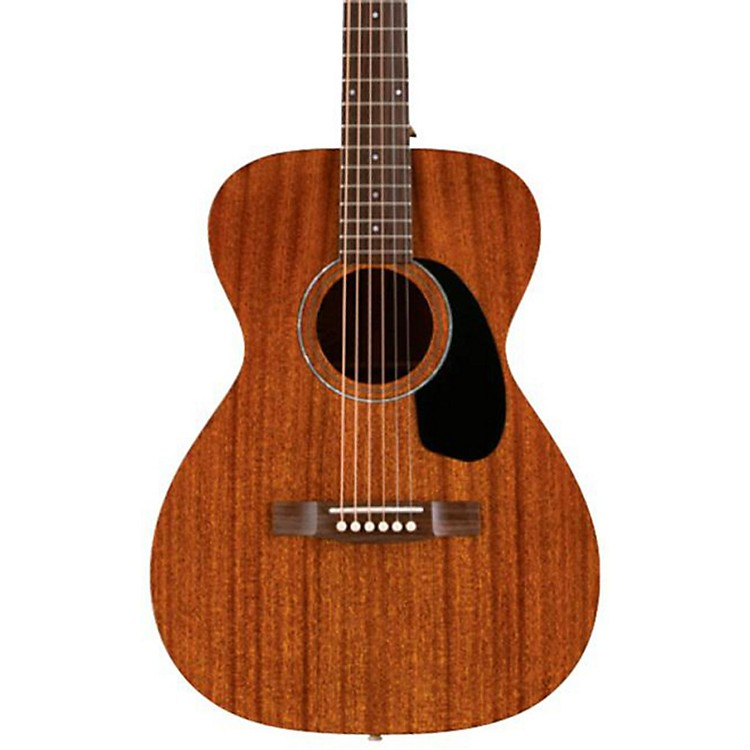 Guild GAD Series M-120 Acoustic Guitar Natural
